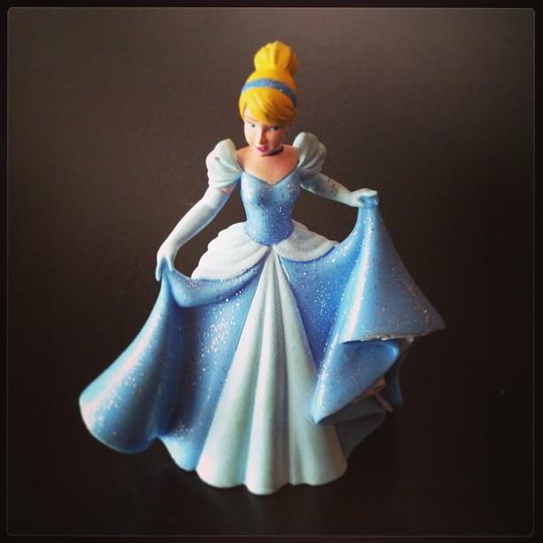 Dancing queen #instagram