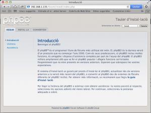 phpbb_intro_1