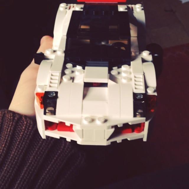 Genials els #Lego