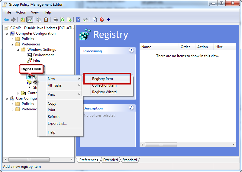 Enable Logons to Domain Accounts Using Biometric Fingerprint Reader